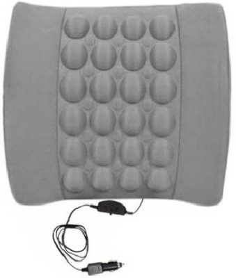 AutoSoul Cloth Seating Pad For  Chevrolet Captiva