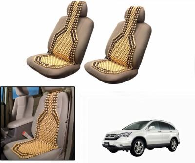 Speedwav Plastic Seating Pad For  Honda CR-V