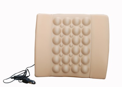 ARN Cloth Seating Pad For  HM Ambassador MPFi