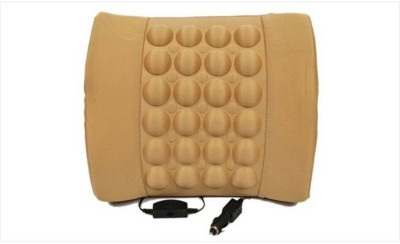 Shopitude Foam, Cotton Seating Pad For  Skoda Laura