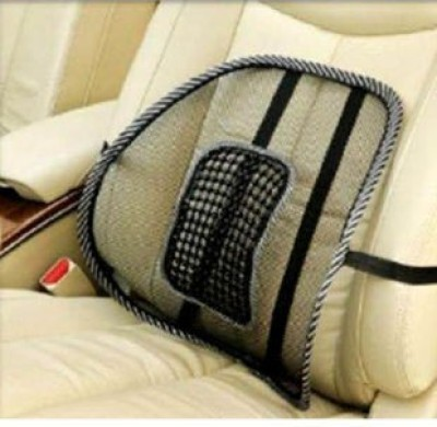Qualitydeals Polyester Seating Pad For  Universal For Car Universal For Car