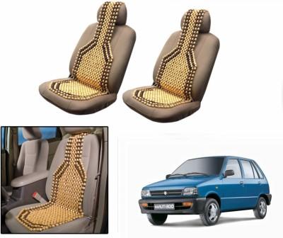 Speedwav Plastic Seating Pad For  Maruti Suzuki 800