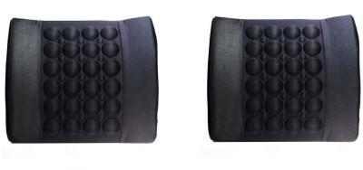 Big Impex Cloth Seating Pad For  Maruti 800