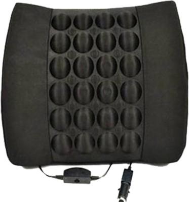 Vheelocityin Cloth Seating Pad For  Mahindra NA