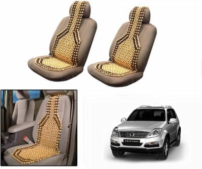 Speedwav Plastic Seating Pad For  SsangYong Rexton