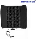 Himmlisch Cloth Seating Pad For  Skoda O...