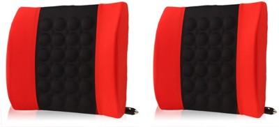 Carplay Polyester Seating Pad For  Tata Bolt