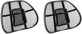 Fashion And Protection Real Look NY169 Stylish Design Vehicle Seating Pad