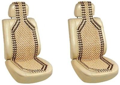 AutoStark Polyester, Cotton Seating Pad For  Mahindra NA