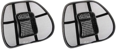 Inventure Retail Nylon Seating Pad For  Mitsubishi Pajero