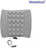 Himmlisch Cloth Seating Pad For  Tata Ar...