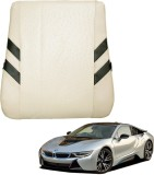 Kozdiko Leather Seating Pad For  BMW I8 ...