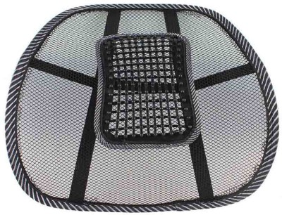 Everything Imported Backpack Seating Pad For  Maruti Suzuki Swift