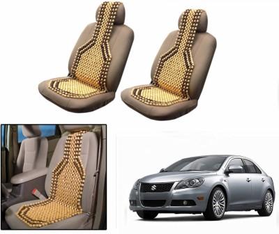 Speedwav Plastic Seating Pad For  Maruti Suzuki Gypsy