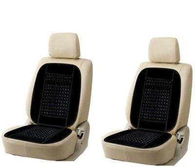 AutoSun Polyester, Cotton Seating Pad For  Mahindra Scorpio