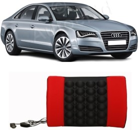 Oren Tech OTT3-SP10 Premium Quality Car/Office/Home seat cover For Audi A8 Vehicle Seating Pad
