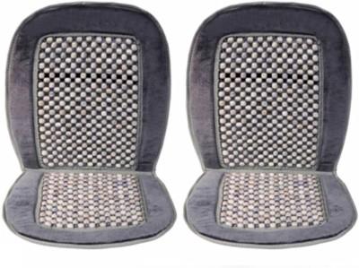 Speedwav Wood Seating Pad For  Renault Duster