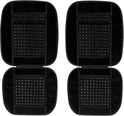 AutoKraftZ Cotton Seating Pad For Ford New Fiesta