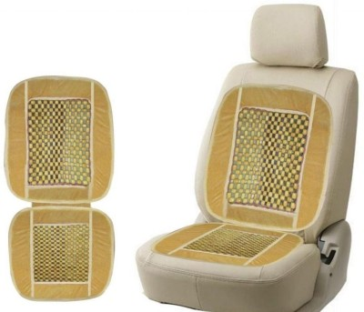 Kozdiko Polyester Seating Pad For  Tata Indica Vista