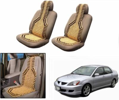 Speedwav Plastic Seating Pad For  Mitsubishi Lancer