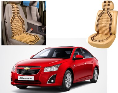 Auto Pearl Wooden Seating Pad For  Chevrolet Cruze