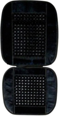 Kozdiko Polyester Seating Pad For  Maruti Suzuki Ertiga