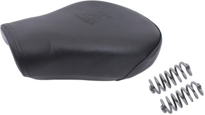 Speedwav Leatherette Seating Pad For  Universal For Car Electra