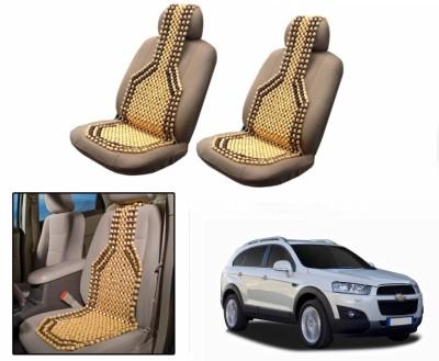 Speedwav Plastic Seating Pad For  Chevrolet Captiva