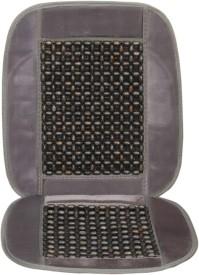 Autogarh AG558 Vehicle Seating Pad