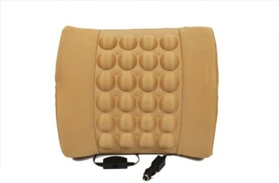AutoSun Cloth Seating Pad For  Chevrolet Optra