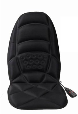 Speedwav Plastic Seating Pad For  Hyundai Verna