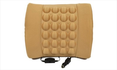 FloMaster Nylon, Foam Plastic Seating Pad For  Mitsubishi Outlander