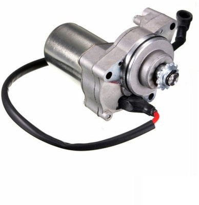 Varroc 177609 Vehicle Starter Motor