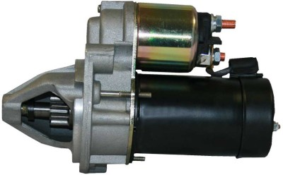Speedwav 176472 Vehicle Starter Motor