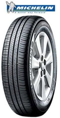 Michelin Energy XM2 4 Wheeler Tyre(185/70R13, Tube Less)