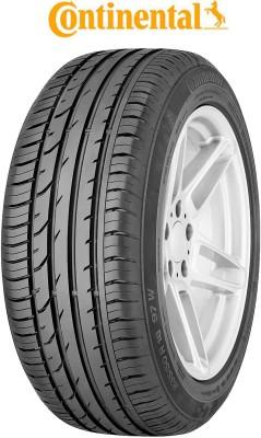 Continental ContiPremiumContact 2 4 Wheeler Tyre