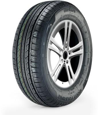 Centara VINTAS 4 Wheeler Tyre