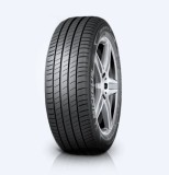 Michelin Primacy 3ST 4 Wheeler Tyre (225...