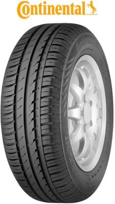 Continental ContiEcoContact 3 4 Wheeler Tyre