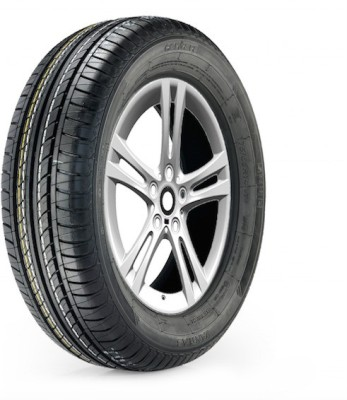 Centara VANTI 4 Wheeler Tyre