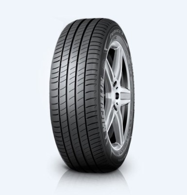 Michelin Primacy 3st 4 Wheeler Tyre