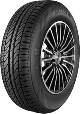 Apollo Amazer 4G Tubeless 4 Wheeler Tyre