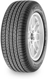 Michelin Pilot Sport 3St 4 Wheeler Tyre ...