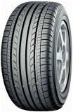 Yokohama V550 4 Wheeler Tyre (195/65R15,...