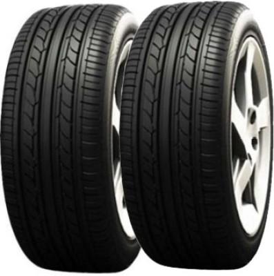 Yokohama A.drive AA01 (Set of 2) 4 Wheeler Tyre(175/70R13, Tube Less)