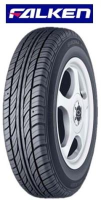 Falken SINCERA SN835 4 Wheeler Tyre(145/70R13, Tube Less)