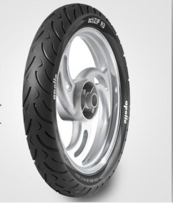 Apollo Actizip R3 2 Wheeler Tyre