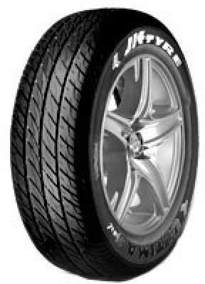 JK Tyre Ultima Sport 4 Wheeler Tyre