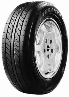 CEAT Milaze 4 Wheeler Tyre(145/70R13, Tube Less)