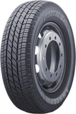 Apollo Amazer XL Tubeless 4 Wheeler Tyre